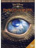 Dinosaurier (Deluxe Edition) (DVD)