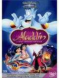 Aladdin (2 Disc Special Edition) (DVD)