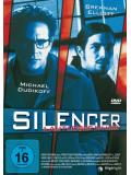 Silencer - Lautlose Killer (DVD)