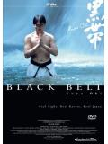 Black Belt (DVD)