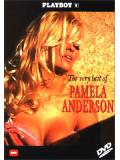 Playboy - The Very best of Pamela Anderson (DVD)