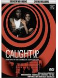 Caught Up (DVD)
