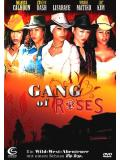 Gang of Roses (DVD)