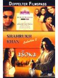 Bollywood Award 2000 / Asoka (DVD)