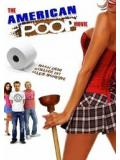American Poop Movie (DVD)