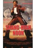 Shang-High Noon (DVD)