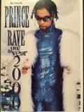 Rave un2 the year 2000 (DVD)
