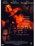 Jason's Lyric (DVD)