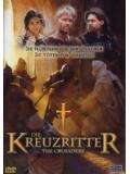 Die Kreuzritter - The Crusaders (DVD)