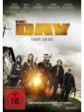 The Day - Fight. Or Die. (DVD)