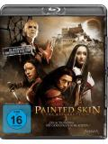 Painted Skin - The Resurrection (BLU-RAY)