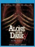 Alone in the Dark 2 (BLU-RAY)