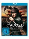 Sword - With no Name (BLU-RAY)