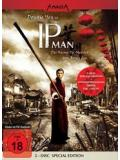 Ip Man - Special Edition (DVD)