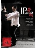 Ip Man 2 - Special Edition (DVD)