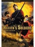 Heaven's Soldiers (DVD)