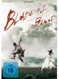 Blades Of Blood (DVD)