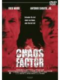 Chaos Factor (DVD)