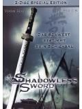 Shadowless Sword (Special Edition) (DVD)