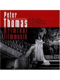 Peter Thomas - Kriminal Filmmusik (CD)