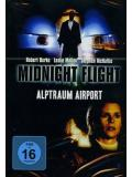 Midnight Flight - Alptraum Airport (DVD)