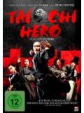 Tai Chi Hero (DVD)