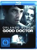 The Good Doctor - Tödliche Behandlung (BLU-RAY)