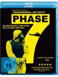 Phase 7 (BLU-RAY) (NEU)