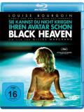 Black Heaven (BLU-RAY)