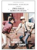 Zwei tolle Kerle in Texas (DVD)