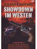 Showdown im Westen (DVD)