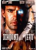 The Diamond of Jeru (DVD)