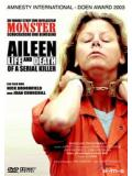 Aileen: Life and Death of a Serial Killer (DVD)