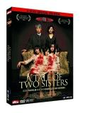 A Tale of two Sisters (Special Edition) (DVD)