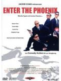 Enter the Phoenix (DVD)