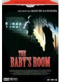 The Baby's Room (DVD)