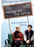 Mozart & The Whale (DVD)