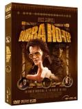 Bubba Ho-Tep (Special Edition) (DVD)