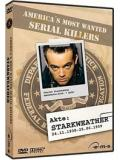 America's Most Wanted Serial Killers - Akte: Starkweather (DVD)