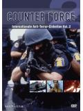 Counter Force - Internationale Anti-Terror-Einheiten Vol. 2 (DVD