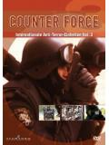 Counter Force - Internationale Anti-Terror-Einheiten (DVD)
