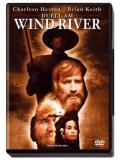 Duell am Wind River (DVD)