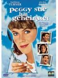 Peggy Sue hat geheiratet (DVD)