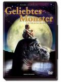Geliebte Monster (DVD)
