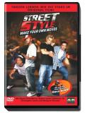Street Style - Make your own moves (DVD)