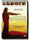 The Proposition - Tödliches Angebot (DVD)