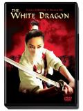 The White Dragon (DVD)