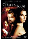 The Goode's House (DVD)