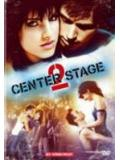 Center Stage 2 (DVD)