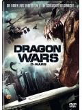 Dragon Wars - D-Wars (DVD)